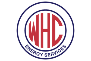 WHC Energy Servcies, LLC
